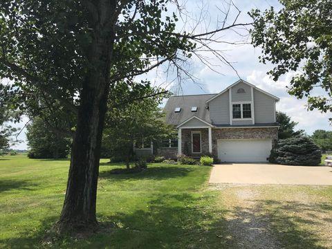 Photo of 12637 Lockbourne Eastern Rd, Ashville, OH 43103