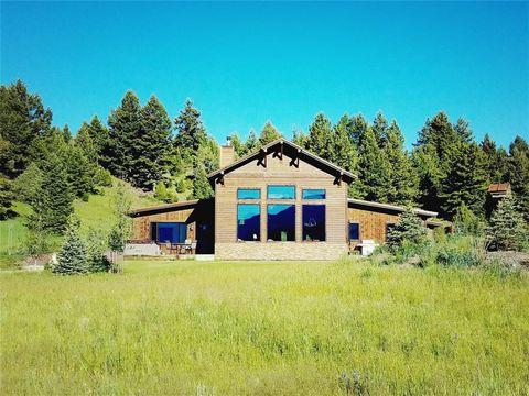 big sky mt real estate big sky homes for sale