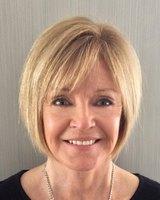 Kathy Kessel - WELLESLEY, MA Real Estate Agent - realtor.com®
