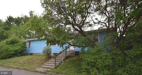 Photo of 271 Aly 1 Ave N, Waynesboro, PA 17268