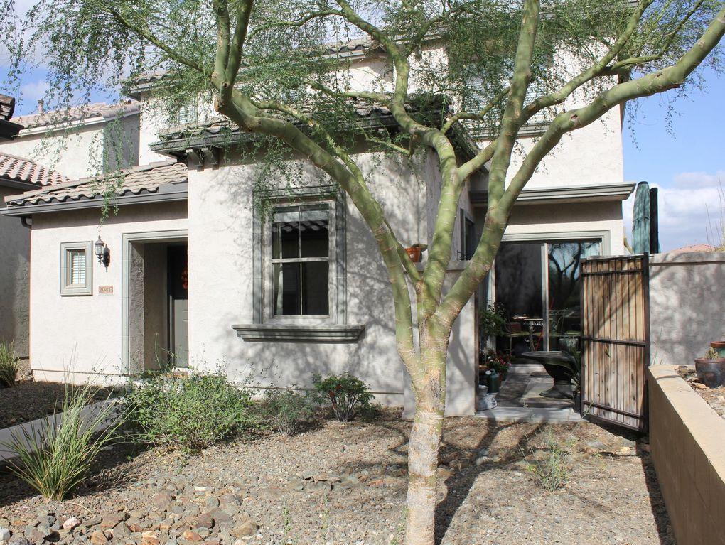 29413 N 21st Dr, Phoenix, AZ 85085