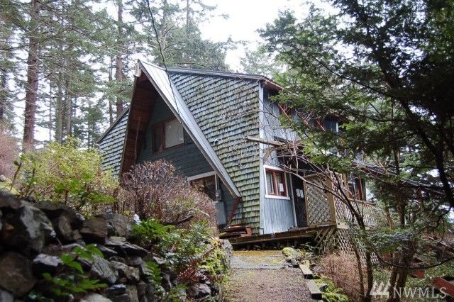 569 sea acres rd orcas island wa 98279 home for sale for Homes for sale orcas island wa