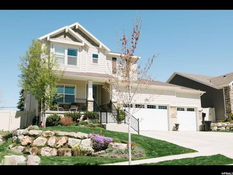 Bountiful Ut Real Estate Bountiful Homes For Sale Realtor Com