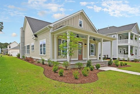 Photo of 4008 Capensis Ln Lot 258, Hollywood, SC 29470