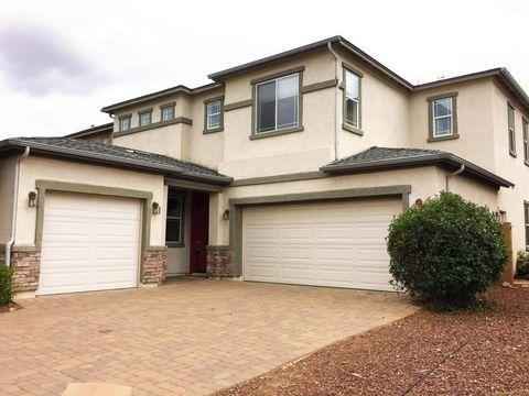 13085 E Durango St, Prescott Valley, AZ 86327