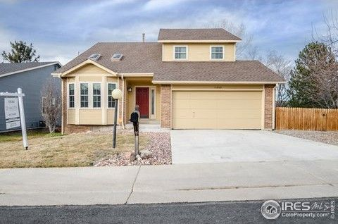 Photo of 11806 Wyandot Cir, Westminster, CO 80234