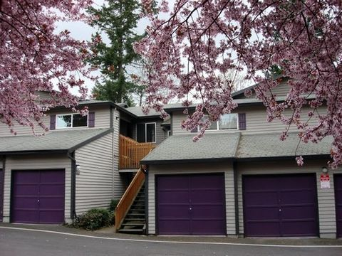 Photo of 11309 Sw 135th Ave Apt 8, Tigard, OR 97223