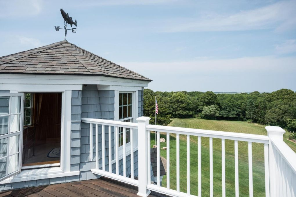 west barnstable black personals Sold - 100 black oak, barnstable, ma - $300,300 view details, map and photos of this single family property with 3 bedrooms and 2 total baths mls# 72048819.