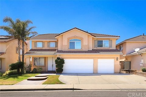 Fontana ca real estate fontana homes for sale realtor 5756 riverwood ln fontana ca 92336 solutioingenieria Image collections