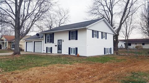 Marion Il Real Estate Marion Homes For Sale Realtor Com