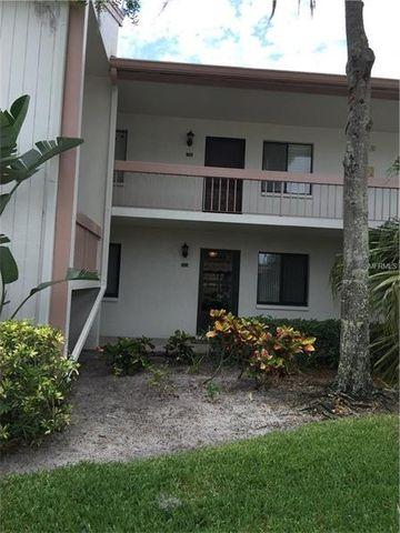 page 10 oldsmar fl real estate homes for sale