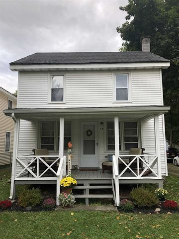 Photo of 18 On The Grn Unit 2 Nd, Verbank, NY 12585