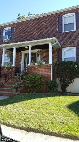 2 bedroom apartments in linden nj for  950   intercasher. 2 Bedroom Apartments In Linden Nj For  950 Home Design Ideas