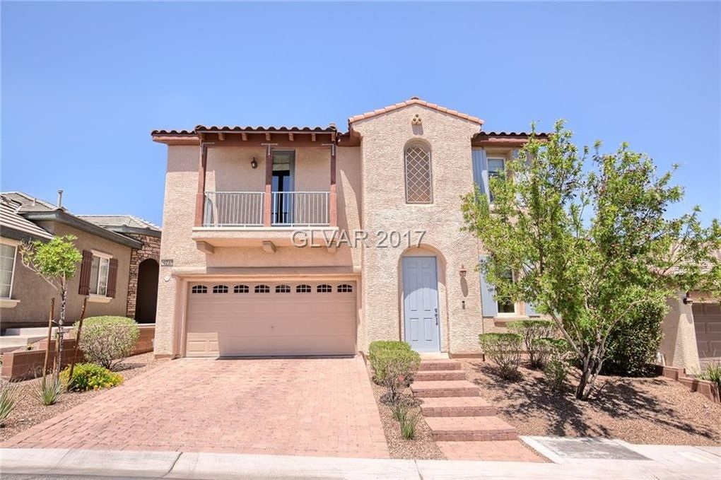 10712 Sheepshead Bay Ave, Las Vegas, NV 89166