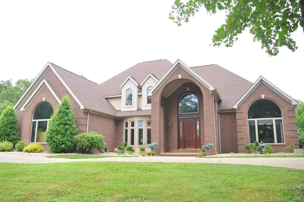 Homes For Sale By Owner Hardin County Ky