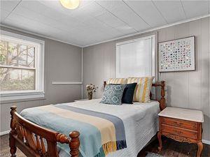 18 Elkin St, Asheville, NC 28806 - realtor.com®