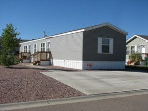 Mobile Homes For Sale In Colorado Springs on mobile home parks in colorado springs, apartments colorado springs, employment colorado springs, modular homes colorado springs,