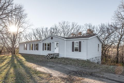 Photo of 23611 County Highway 83, Battle Lake, MN 56515