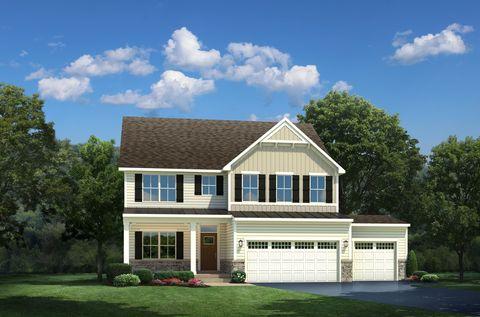 0771053684 Yorkville, IL Real Estate - Yorkville Homes for Sale - realtor.com®