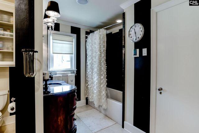 Bathroom Makeovers Columbia Sc 1006 beltline blvd, columbia, sc 29205 - realtor®