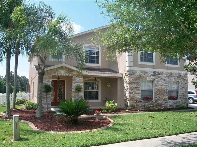 14927 heronglen dr lithia fl 33547 home for sale and