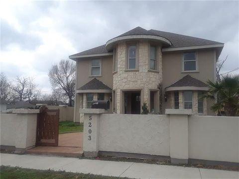 Photo of 5203 Beeman Ave, Dallas, TX 75223