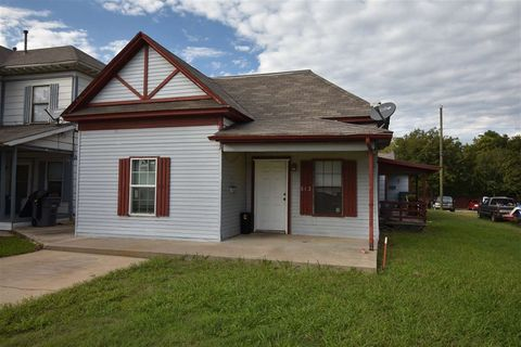 lawton ok multi family homes for sale real estate