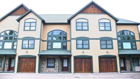 Photo of 3 Brownstone Way Unit 2, Waterville Valley, NH 03215