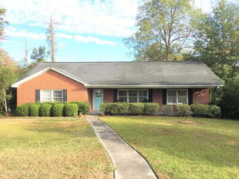 Photo of 2855 Northwoods Dr N, Macon, GA 31204
