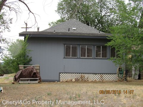 Photo of 400 E 1st St, Rifle, CO 81650