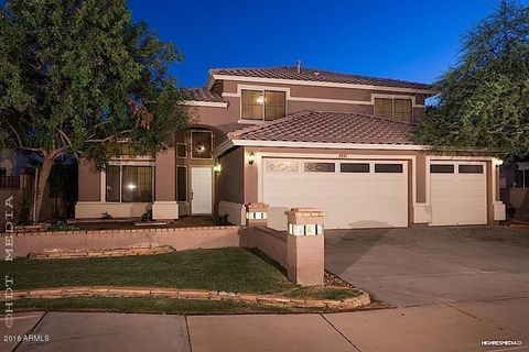 Photo of 7971 W Montebello Ave, Glendale, AZ 85303