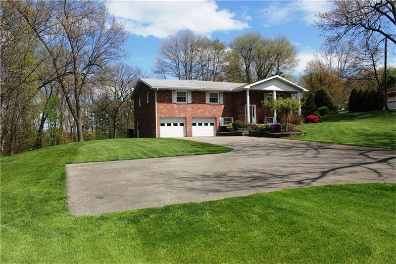 Butler County Pa Property Records