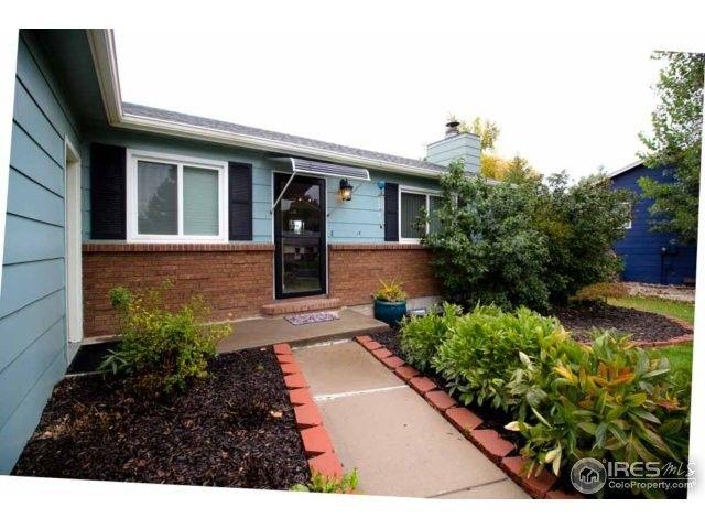 3942 Conifer Dr, Loveland, CO 80538