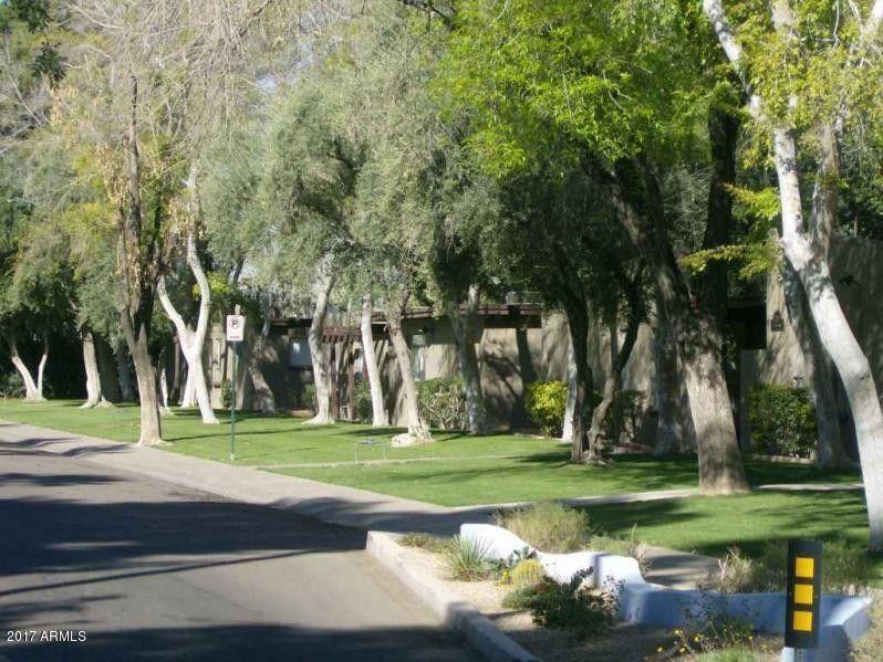 2001 N 71st St Unit 1104, Scottsdale, AZ 85257