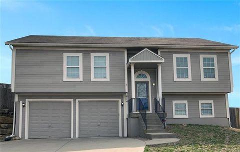 Kansas City Mo Real Estate Kansas City Homes For Sale Realtor Com