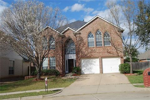 single family houses for sale in bedford tx single family
