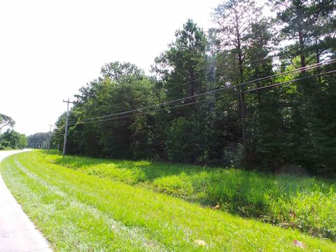 Photo of 643 Pacolet Hwy, Gaffney, SC 29340