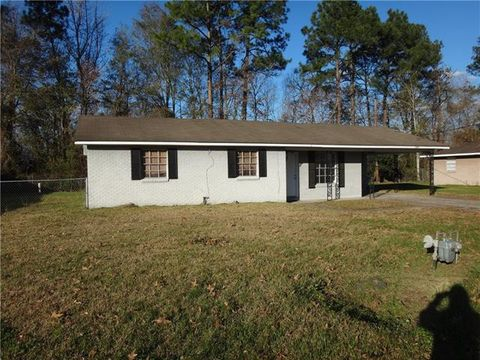 Photo of 15091 Montecino Dr, Hammond, LA 70403