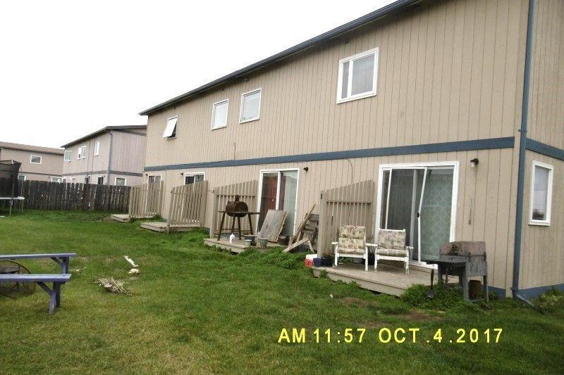 1212 29th Ave, Fairbanks, AK 99701