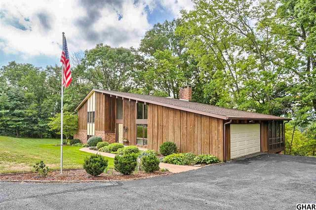 413 lisburn heights dr lewisberry pa 17339 home for sale real estate