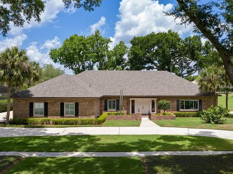 Apopka, FL Recently Sold Homes - realtor com®