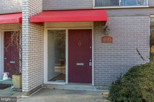 9309 Kingsley Ave, Bethesda, MD 20814 - realtor com®