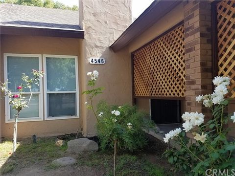 4546 W Ashlan Ave Fresno CA 93722
