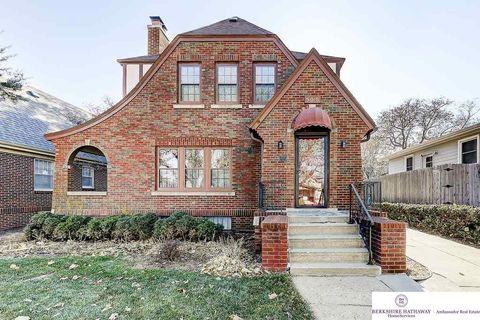 Omaha NE Real Estate Omaha Homes For Sale Realtorcom - Omaha home and garden show