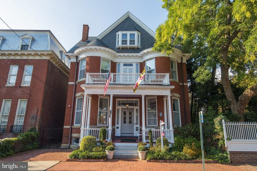 Anne Arundel Real Property Tax Search
