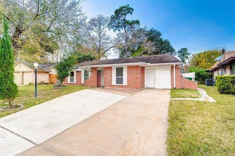 9311 Guywood St, Houston, TX 77040