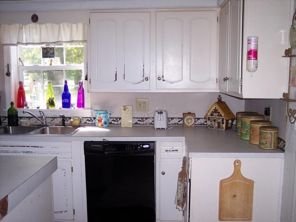 parsonsburg singles Parsonsburg, maryland is located in wicomico county zip codes in parsonsburg, md include 21849 the median home price in parsonsburg is $29 which.