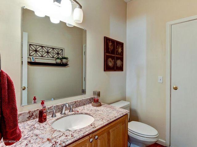 Bathroom Sinks Jacksonville Fl 13542 aquiline rd, jacksonville, fl 32224 - realtor®
