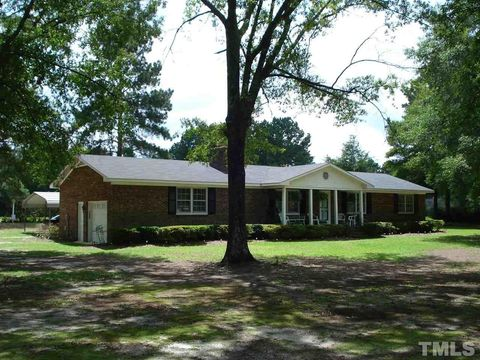 Godwin Nc Waterfront Homes For Sale Realtor Com