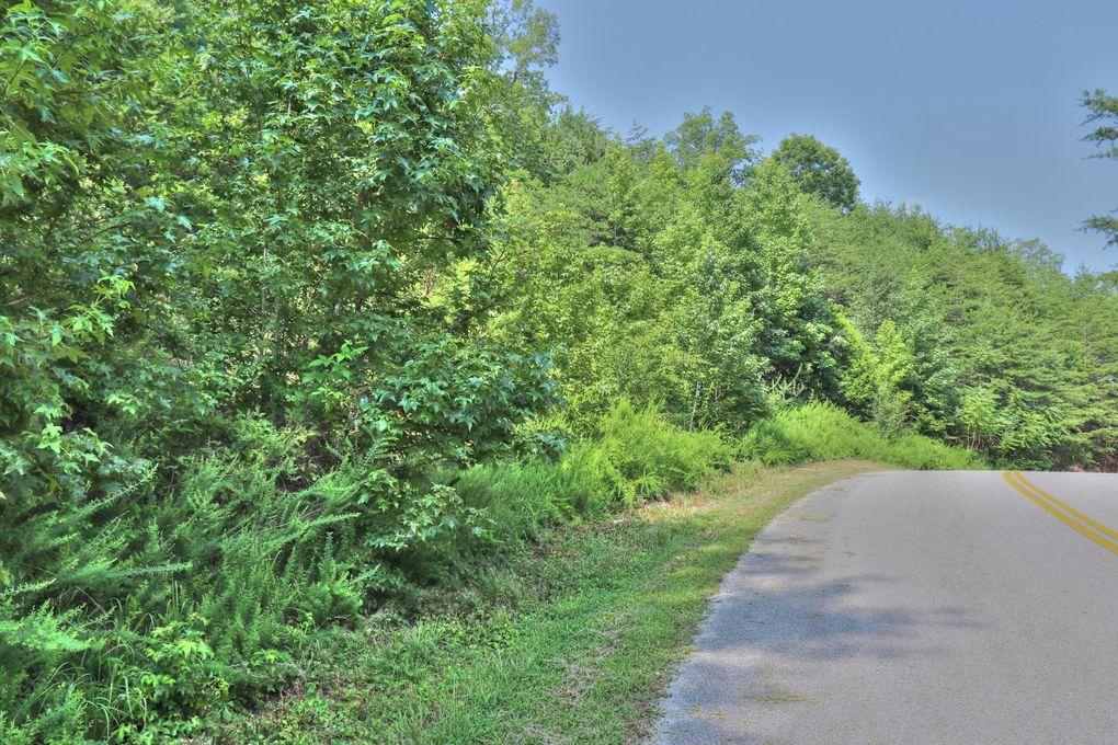 Bluegreen Way Lot 307 Rockwood, TN 37854